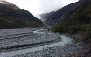 Mt Gunn Nieuw Zeeland