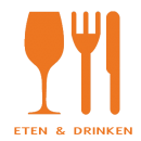 Eten en Drinken Nieuw Zeeland