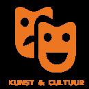 Kunst & Cultuur Nieuw Zeeland