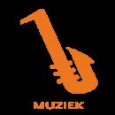 Muziek Nieuw Zeeland