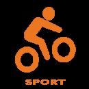 Sport evenementen Nieuw Zeeland