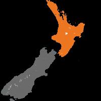 Wellington Nieuw Zeeland
