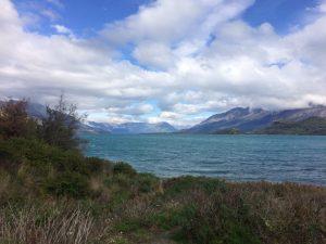 Glenorchy Nieuw Zeeland