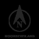 Noordereiland Nieuw Zeeland icoon