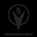 Zuidereiland Nieuw Zeeland icoon
